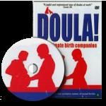 Doula DVD