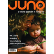 DOULA! FILM IN jUNO MAGAZINE