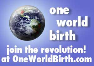 One World Birth