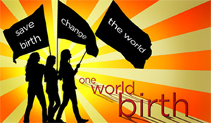 One World Birth